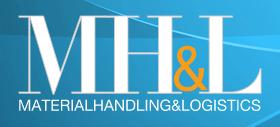 Materials Handling & Logistics