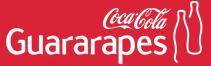 Coca-Cola Guararapes