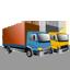 ico_distribution_software