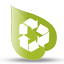 ico_green_software