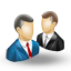 ico_meeting_scheduler