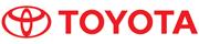 Toyota Supply Chain