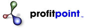 Profit-Point-Logo-(Lo-res)