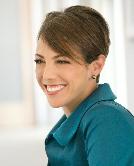 Danielle Jarvie