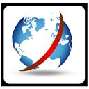 Supply Chain Network Design Software