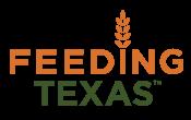 Feeding Texas