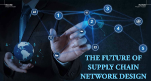 20150721_IndustryTodayTheFutureOfSupplyChainNetworkDesign